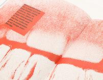 ORIGINS - A Lo-fi zine examining streetwear culture
