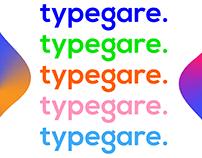 web type concepte