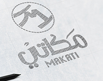 Restaurant MaK
