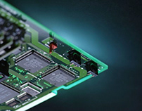 The Important Role of Printed Circuit Board Manufacture