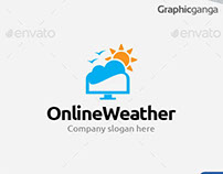 Online Weather