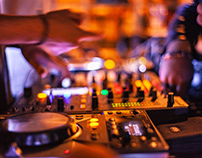 Best Wedding DJ Services in Eugene, Lane County, Oregon