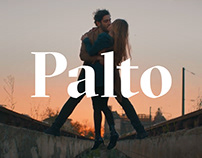 11. Palto Film Günleri / 11th Palto Film Days