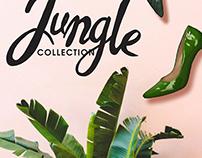 VENEZIA / Jungle Collection citylights