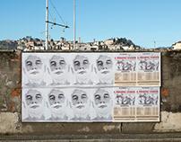 2013. Bergamo. SA13BG