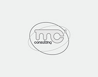 MC² Consulting Brand Image