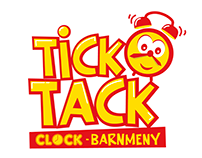 TickTack_CLOCK
