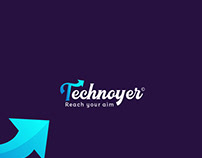 Technoyer