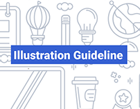 Illustration Guideline