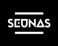Seunas Exclusive Cosmetics