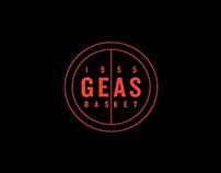 Geas Basket Poster