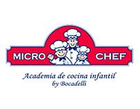 MicroChef