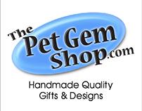 The PetGem Shop