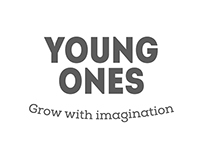 Young Ones - Design Competition
