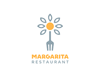 Margarita Restaurant