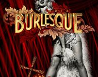 Burlesque - Rapsodia