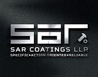 Sar Branding