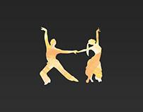Performance Ballroom Dance Connection