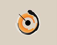 Turn It - Write It - Logo