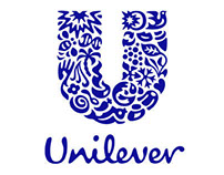 UNILEVER MOTION GRAPHICS