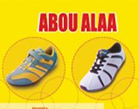 Abou Alaa Adv - 2005