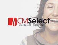 CMS Select