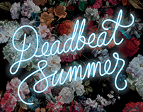 Deadbeat Summer