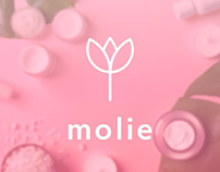 Molie Brand