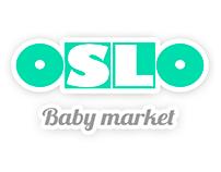 Oslo Baby Market