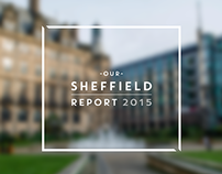 Sheffield Report 2015