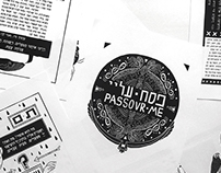 PASSOVER-ME