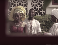 Airtel - Niger - Ads