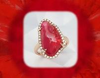 Elliot Jewelry