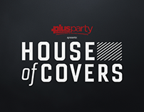 House of Covers (04/06/2016)