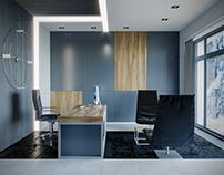 Industrial Cabinet 1_3