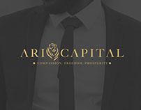 Ari Capital