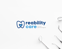 Reability Care | Brand