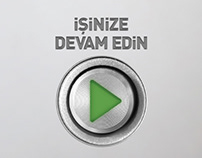 Halkbank // Sabit Kur // İlan