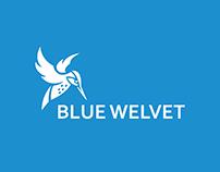 Blue Welvet