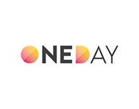 OneDay group - Branding