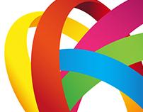 Logo Tema Convenção BMS 2016