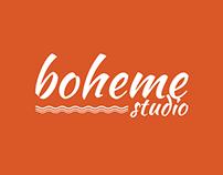 Bohemestudio.com 4.0