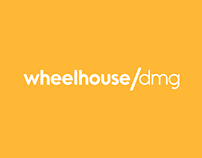 Wheelhouse DMG