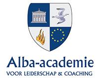 10 jaar werk voor Alba-academie