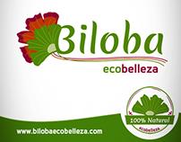 Biloba Ecobelleza - Aromaterapia