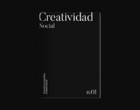 Creatividad Social #N01