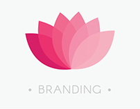 Diana Fernanda Calderón, marca Personal - Branding