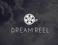 Dream Reel Branding