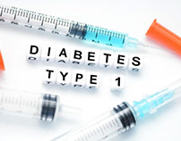Understanding Type-1 Diabetes