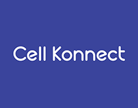 Cell Konnect